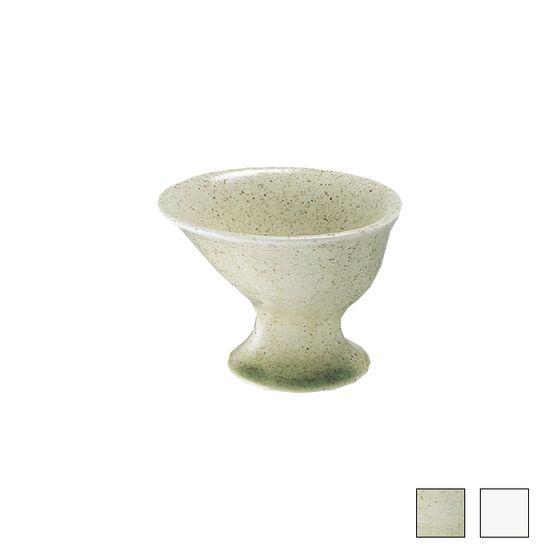 ウィルアシスト ほのぼのお茶わん 介護食器