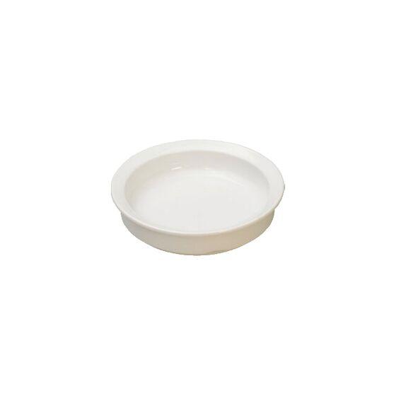 ウィルアシスト ユーディウェーブ深皿 介護食器