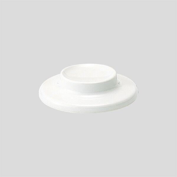 ウィルアシスト シャンテ食器 マグカップ(フタ)  介護食器