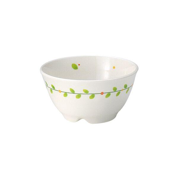 ウィルアシスト リーフィア 湯呑小鉢 介護食器