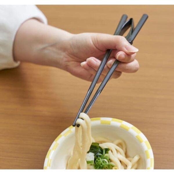 ウィルアシスト 楽々箸ピンセットタイプ樹脂製 グー 握りやすいウィルアシスト 楽々箸クリップタイプ樹脂製 つかみやすい 握りやすい